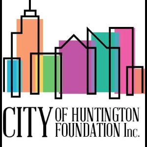 City Of Huntington Foundation