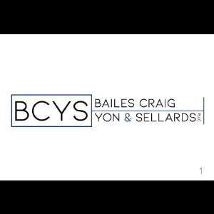 Bailes Craig Yon & Sellards