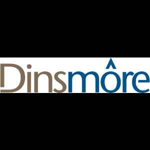 Dinsmore & Shohl, LLC.